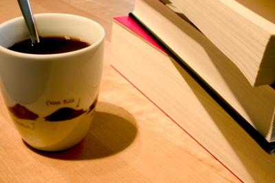coffeeandbooks.jpg