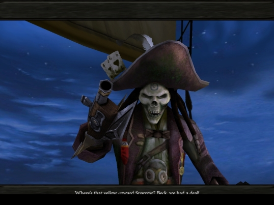 pirates-2007-11-08-19-53-18-49.jpg