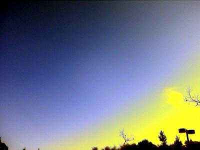 image_00025.jpg