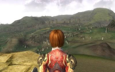lotro-jan-2008-screenshot00141.jpg