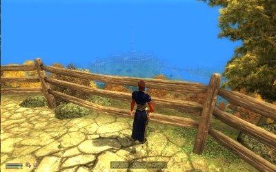 oblivion-2008-02-23-01-03-08-25.jpg