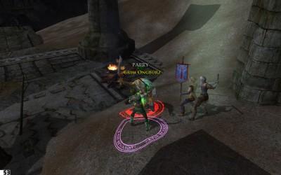 screenshot00154.jpg