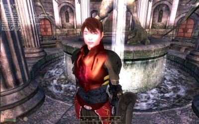 oblivion-2008-03-11-23-39-14-06.jpg