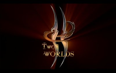 twoworlds-2008-03-09-14-22-30-36.jpg