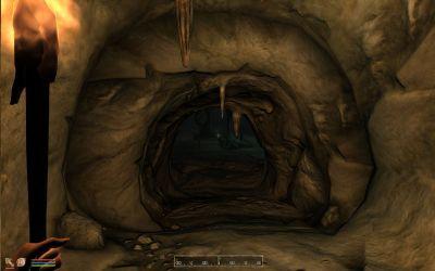 oblivion-2008-04-02-23-15-38-70_s.jpg
