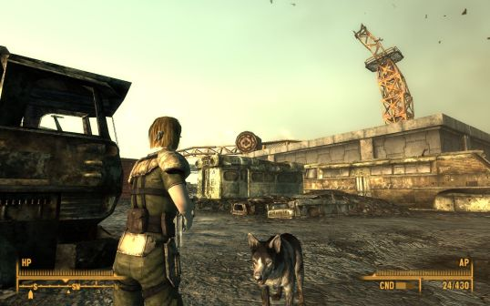 fallout3ss_161_s