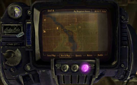 fallout3ss_184_s