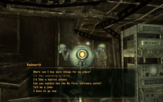 fallout3ss_192_s