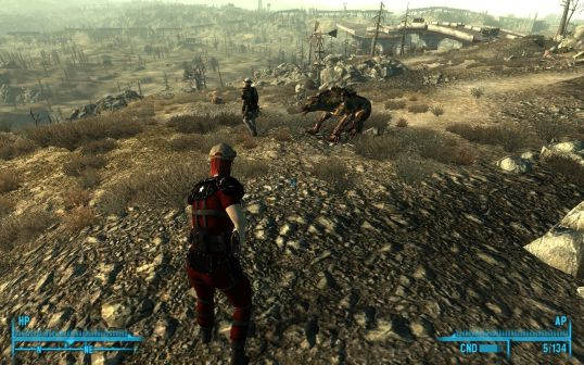 fallout3ss_206_s