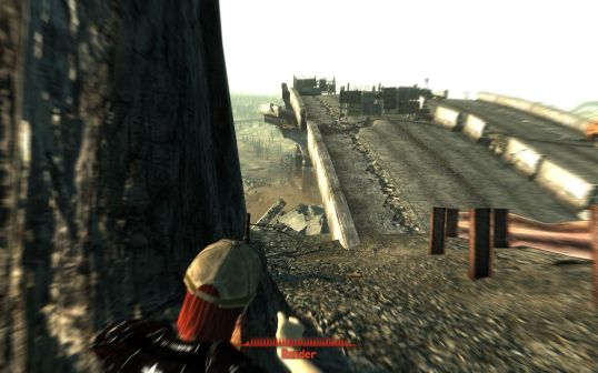 fallout3ss_207_s