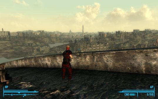 fallout3ss_208_s