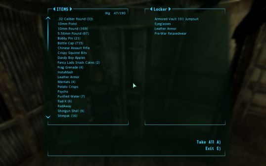 fallout3ss_218_s