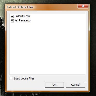 fo3_launcher