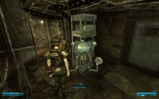 fallout3ss_223_s1