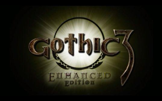 gothic3 2009-05-25 13-15-49-36_s