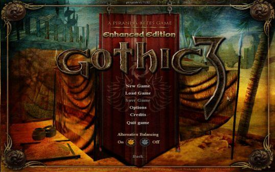 gothic3 2009-05-25 13-15-58-46_s
