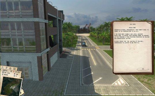 Tropico3 Demo 2009-09-11 19-09-53-56