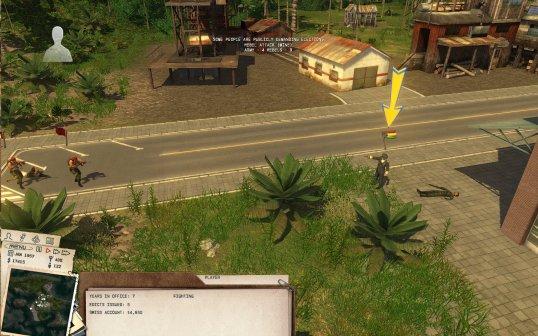 Tropico3 Demo 2009-09-12 14-33-58-43